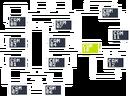 FNaF2 - Mapa (CAM 10).png
