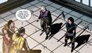 Doctor Strange Prelude 9.PNG