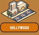 Hollywood (distrito)