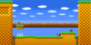 Green Hill (Mario & Sonic 2008).png