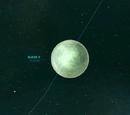 Gliese V