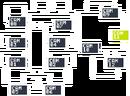 FNaF2 - Mapa (CAM 11).png