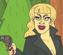 Jessica (Mr. Pickles)