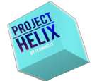 Project Helix