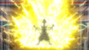 Sawyer Mega Sceptile Lightning Rod.png
