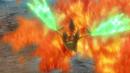 Sawyer Mega Sceptile Dragon Claw.png