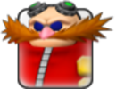 Dr. Eggman (Mario & Sonic 2008).png