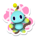 Chao sticker (Mario & Sonic 2012).png