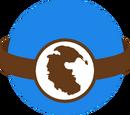 Pangean Belt Earths