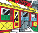 Never-Say-Diner