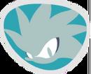 Mario Sonic Rio Silver Flag.png