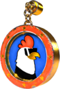 Totally Awesome Chicken - Trinket Left.png
