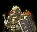 Commander Flint