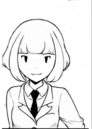 Ucchi face ch99.png