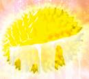 Lemoniadurian