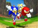 Team Sonic (Sonic Heroes ending).png