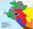 1996 Treaty of Beslan (1962: The Apocalypse)
