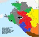 TA62 Map of ex-Krasnodarski Krai.png