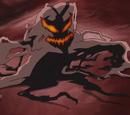 Anti-Venom (Symbiote) (Earth-12041)