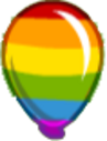 Rainbow Bloon.png