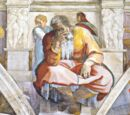 Jeremiah (Prophet)