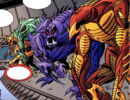 Cyberslayers from Web of Scarlet Spider Vol 1 2 0001.jpg