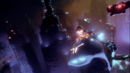 Dreams-PS4-Announce-screenshot-02-Bike.png
