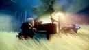 Dreams-PS4-Announce-screenshot-06-Remix.png
