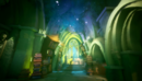 Dreams-PS4-PGW-Library.png