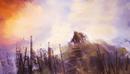 Dreams-PS4-PGW-Pastel.png