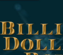 Billion Dollar Boy