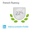 Fluency.png