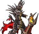 Gorthaur the Cruel