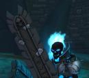 GateWraith