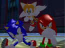 Result Screen - Final Fortress - Team Sonic.png