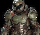 Praetor suit (Ei'ujik)
