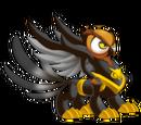 Dragón Vanoss