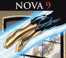 Nova Vol 6 9/Images
