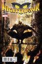 Nighthawk Vol 2 3 Grant Variant.jpg