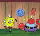Plankton-Gary relationship