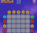 Level 13/Versions