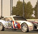 Teramo Racer