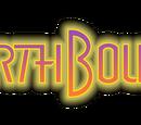 EarthBound (juego)