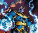 Thanos (War of Champions)