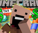 Why Notch REALLY Sold Minecraft