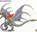 Deltasaur