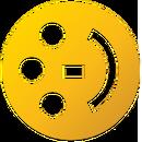 Filmweb logo.png