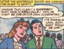 Lana Lang Earth-167.jpg