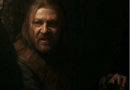 Ned 1x09.png