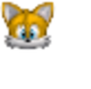 Tails map icon (Mario & Sonic 2014).png